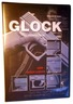 GLOCK CD book