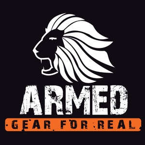 Logo ARMED STORE s.r.o.